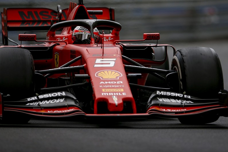 video the latest on ferrari\u0027s quest to solve its f1 car\u0027s problems f12019 season slipping by, ferrari is faced with a tough call as it starts to run out of time to save this year without putting its 2020 hopes at risk
