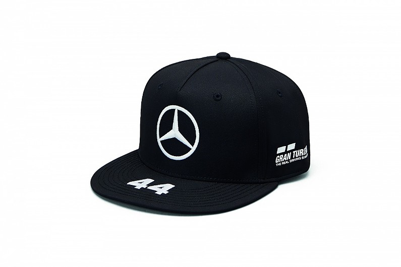 Promoted  The new home of B2B motorsport merchandise - Other - Autosport 08b8ce94e4c7
