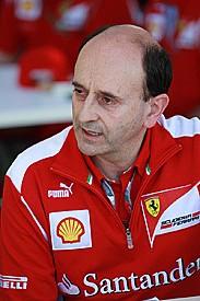 Ferrari says maximising engine life key to success in 2014