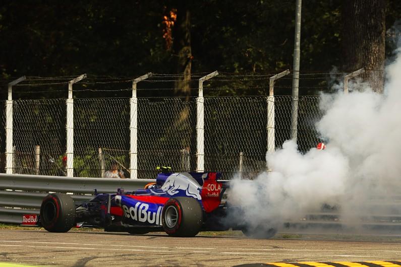 Analysis: what's behind Formula 1's 2021 engine row? - F1 ...
