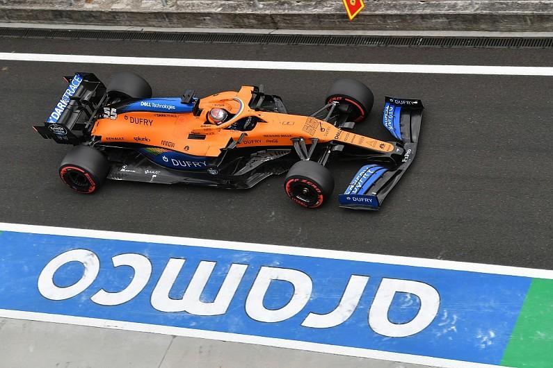 McLaren wants F1 regulations tightened to prevent further car copying - Motor Informed