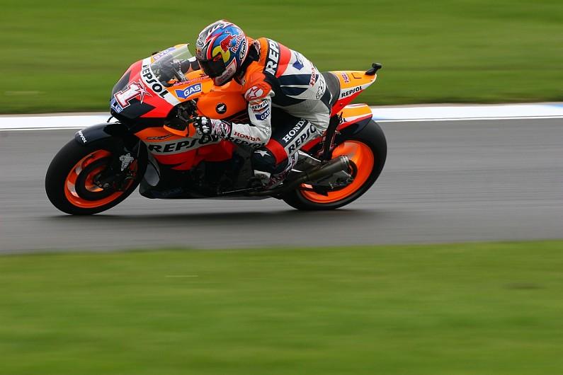 fdb6781931b Obituary  MotoGP title-winner Nicky Hayden