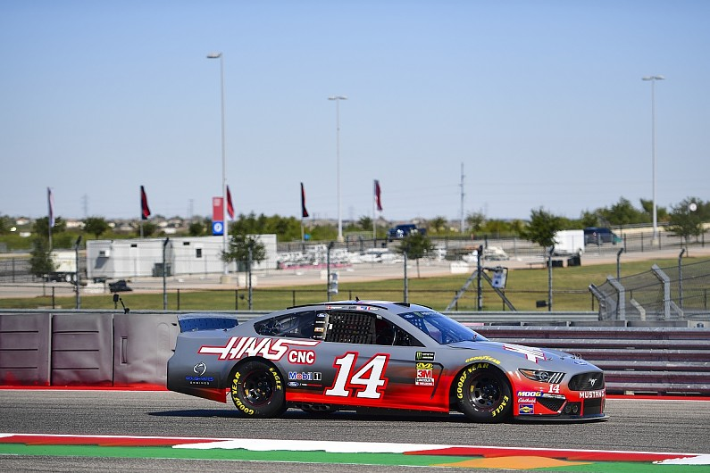 COTA to join NASCAR Cup schedule in revamped 2021 calendar - Motor Informed
