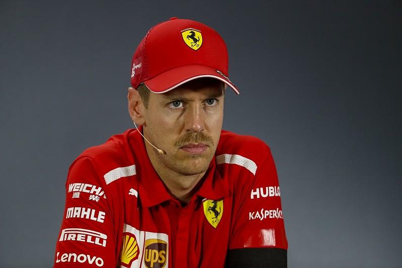 """Képtalálat a következőre: """"Vettel"""""""