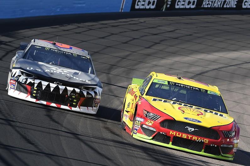 Kết quả hình ảnh cho NASCAR