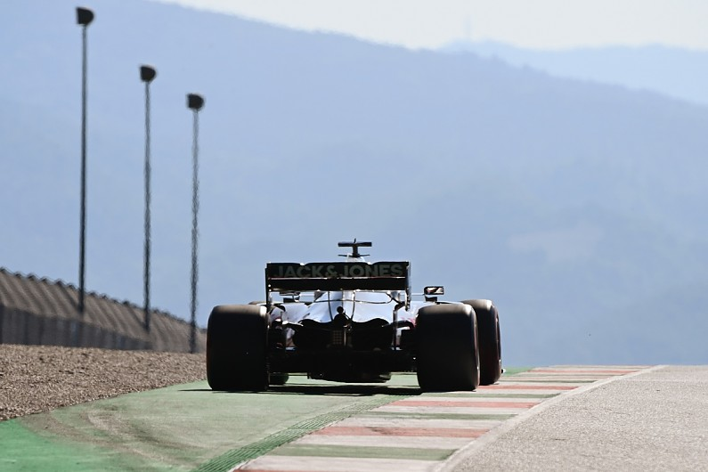 Wolff defends F1's new team $200 million lock out fee - Motor Informed