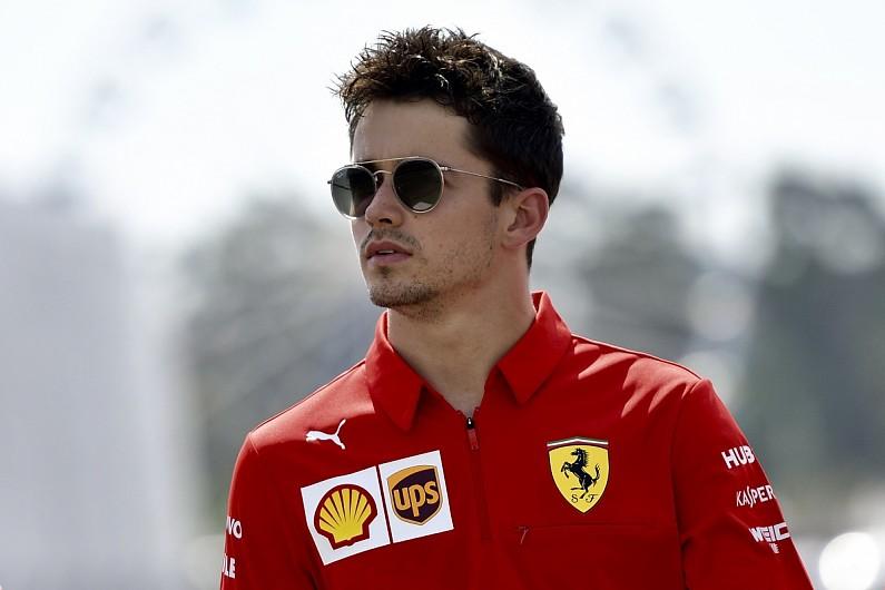 Hasil gambar untuk Leclerc