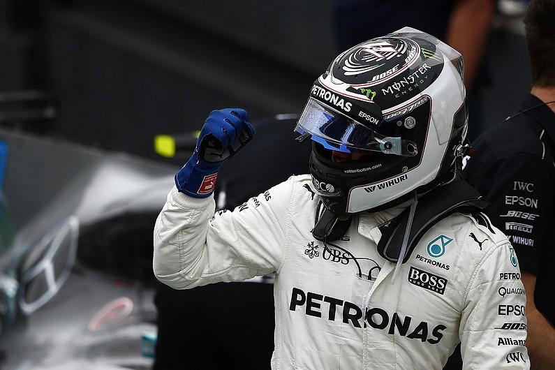 fan design ! Bekleidung Kartsport Lewis Hamilton gloves  2018 F1