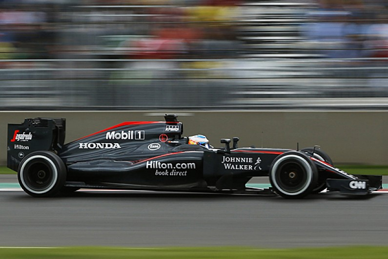 f1 technical analysis: how mclaren-honda is 'copying' rivals - f1