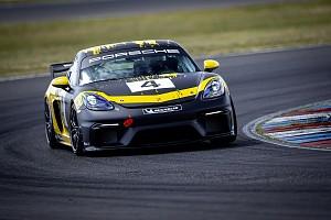 National news, analysis and stats - Autosport
