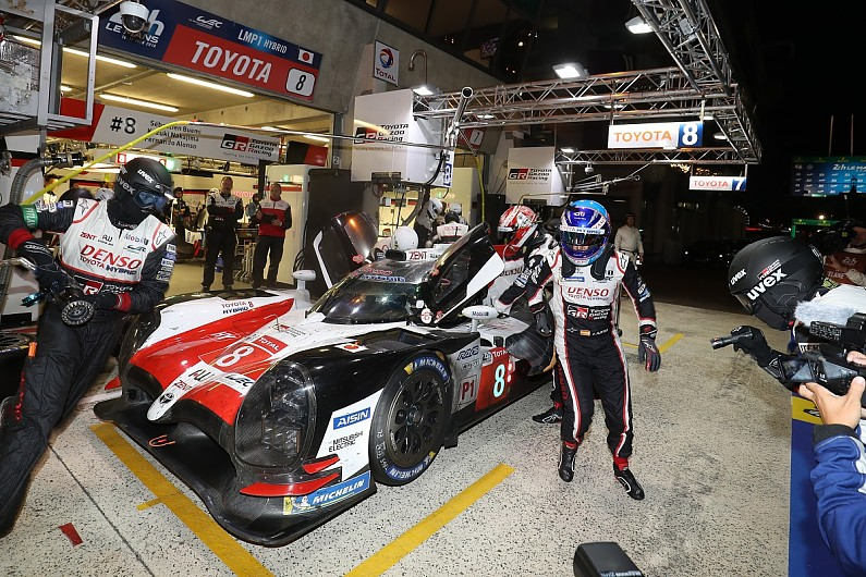 Taking place in France each year, it is an endurance test for drivers and cars that literally takes 24 hours.