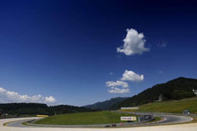 Alex Wurz believes Austrian GP will thrill on 2014 F1 return