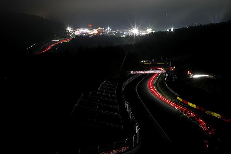 Estre, Christensen and Lietz to defend Spa 24 Hours win with KCMG Porsche - Motor Informed