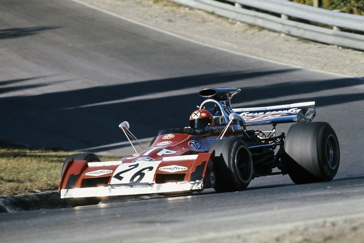 Obituary: Niki Lauda - 1949-2019 - F1 - Autosport Plus