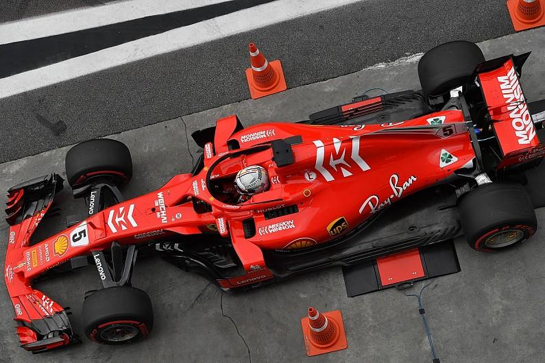fia formula 1 weighbridge angst is teams own fault f1 autosport