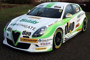 Dreyer Reinbold Subaru >> Dreyer Reinbold Subaru Upcoming Auto Car Release Date