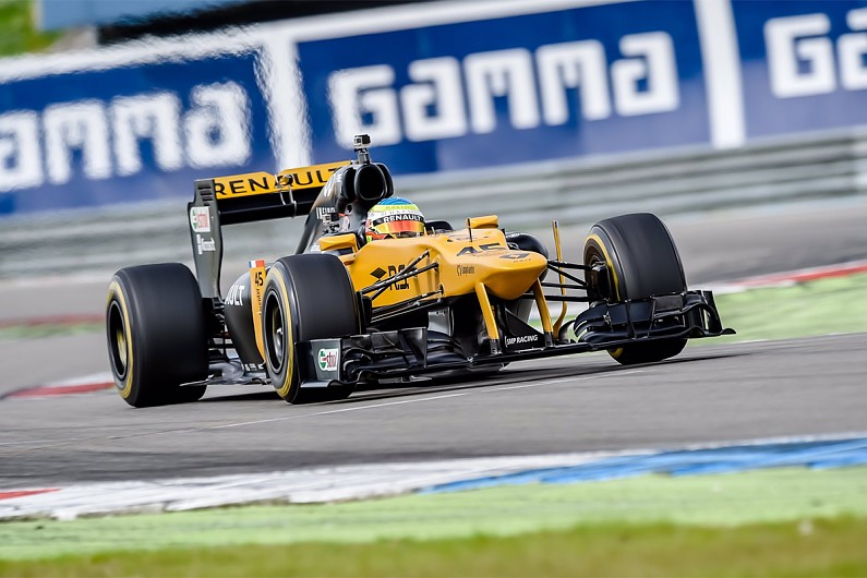 2018 renault f1. contemporary 2018 with 2018 renault f1