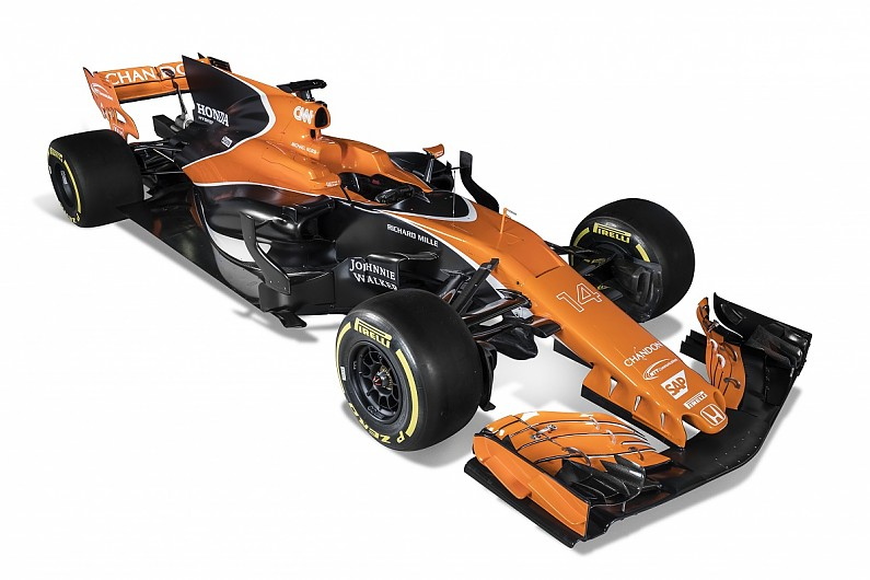 A close look at the formula one race car and its performance
