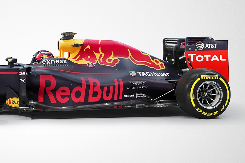 aston martin makes return to formula 1 with red bull tie up f1 autosport. Black Bedroom Furniture Sets. Home Design Ideas