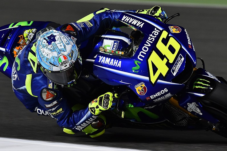 Photo Collection Rossi Yamaha Motorcycle